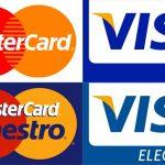 """Visa e Mastercard são excluídos da associação """"FinTech"""" na Rússia"""