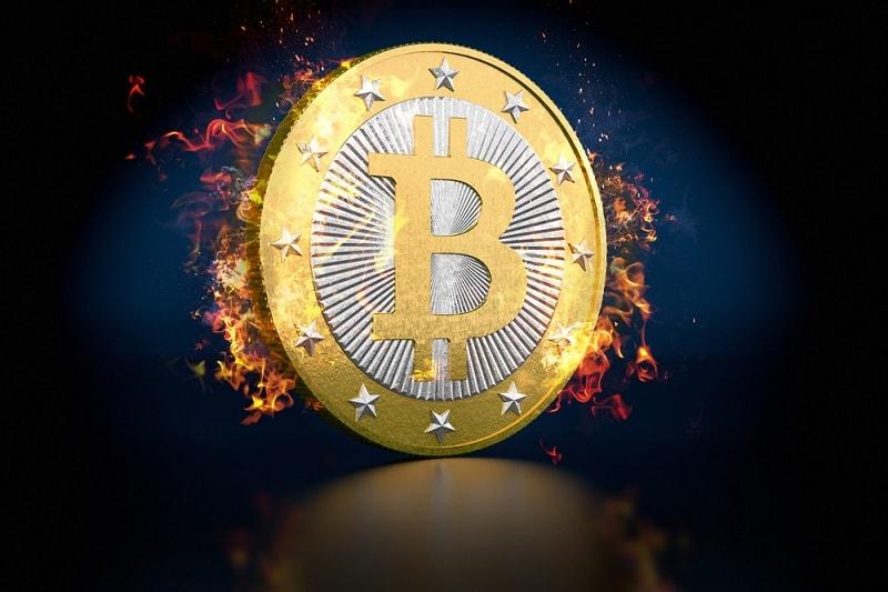 A Chicago Option Exchange (CBOE) anunciou o lançamento da negociação de futuros de Bitcoin para o dia 10 de dezembro, uma semana antes do Grupo CME.