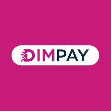 Ico DIMPAY: tornando o uso do B2B através de criptomoedas muito mais fácil. BTCSoul.com
