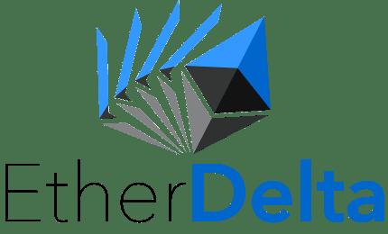 A equipe da corretora descentralizada de criptomoedas EtherDelta, baseada nos contratos inteligentes da Blockchain Ethereum, emitiu um aviso de emergência sobre uma possível invasão a seu servidor DNS.