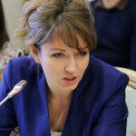 Elina Sidorenko: indivíduos podem realizar operações com criptomoedas na Federação Russa