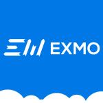 Exchange EXMO informou ataque DDos