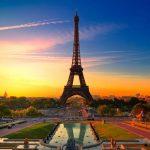 Autoridades francesas permitem uso de Blockchain no mercado de valores mobiliários