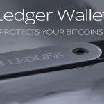 Nomura e Ledger lançarão serviços de criptografia para investidores institucionais