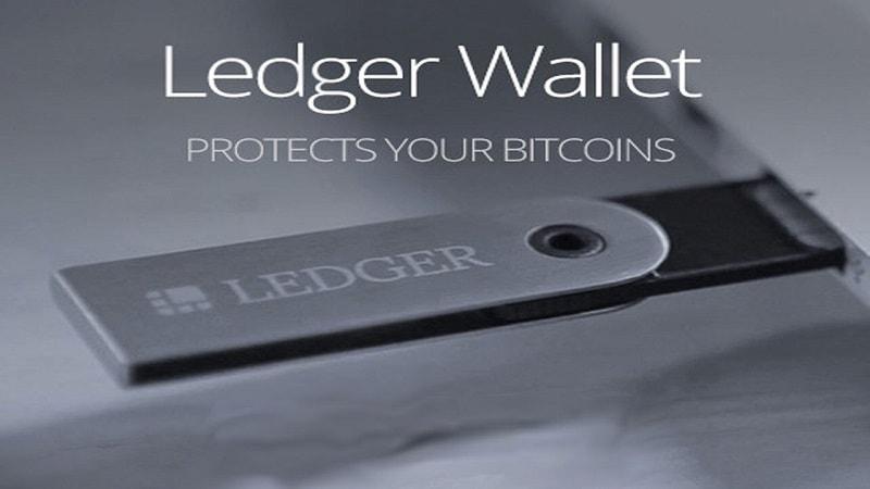 O fabricante das carteiras de criptomoedas, Ledger, lançou uma nova versão do software (v. 1.4.2) para dispositivos Nano S.