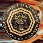 CFTC: criptomoedas são uma mercadoria única