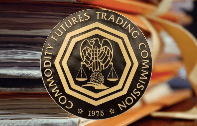 Os estados não poderão adotar, no futuro próximo, uma regulamentação adequada para o mercado de criptomoedas, pois para isso, será necessário alterar as regras, datadas de 1935. Disse o presidente da Commodity Futures Trading Comissão (CFTC), Christopher Giancarlo