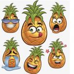 """pineapplefund: """" Filantropo do abacaxi"""" distribui anonimamente milhões em Bitcoins"""