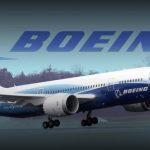 Boeing trabalha em sistema de navegação por GPS baseado em Blockchain