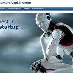Divisão de risco do Grupo Bosch investe em IOTA