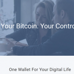 Bolsa de Bitcoin BTC.com adiciona suporte ao Segregated Witness
