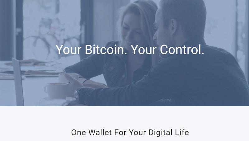 """A bolsa de Bitcoin BTC.com adicionou suporte ao protocolo Segregated Witness para reduzir as taxas de transação e acelerar transferências, apesar da """"complexidade tecnológica"""" da implementação."""