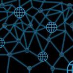 Negociação sem intermediários ou o que há de bom em Exchanges descentralizadas