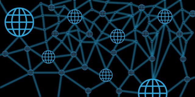 O mercado de criptomoedas está crescendo rapidamente, e durante sua existência, alguns ativos aumentaram em centenas ou até mesmo milhares de vezes, tornando-se um alvo atraente para investidores.