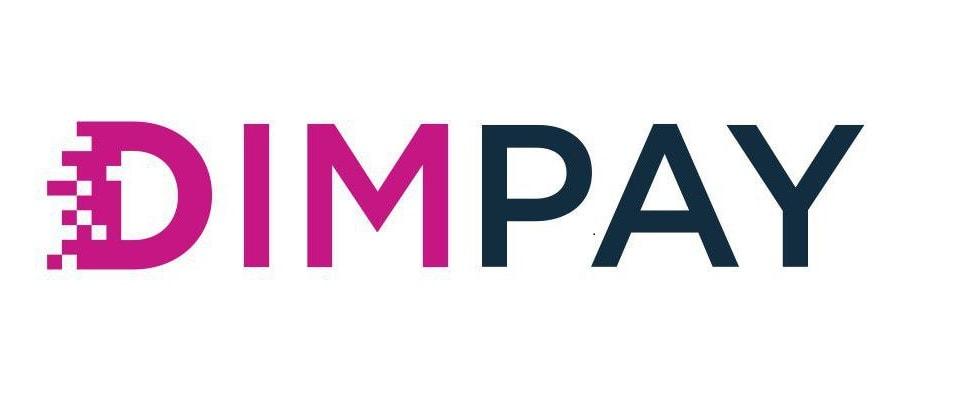 DIMPAY é uma plataforma que facilita pagamentos online instantâneos, seguros e descentralizados, ela que foi desenvolvida na Blockchain NEM.