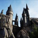 Desenvolvedores da Mimblewimble levantarão fundos para desenvolver rede Grin