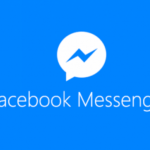 Chefe de Facebook Messenger trabalhará no desenvolvimento de soluções em Blockchain para a rede social