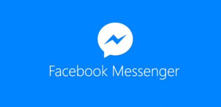 O vice-presidente do Facebook, David Markus, afirmou que, no futuro previsível, a empresa não planeja lançar um sistema de pagamentos em criptomoedas na plataforma