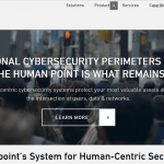 Nova versão do Quantum Trojan ataca carteiras de criptomoedas