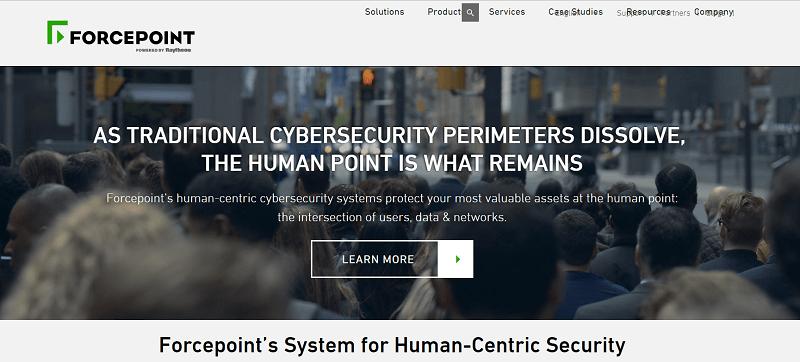 Descoberto pelos pesquisadores da Forcepoint Security, uma nova versão do Quantum Trojan é capaz de atacar carteiras de criptomoedas.