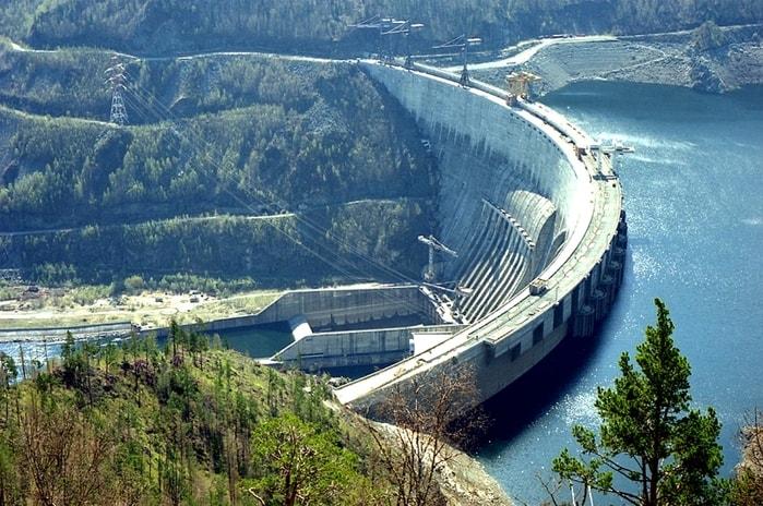 A empresa HydroMiner da Áustria, que se dedica ao desenvolvimento de energia limpa, acredita que resolveu um dos principais problemas associados à indústria das moedas digitais.