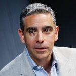 Ex-presidente do PayPal torna-se membro do conselho da Coinbase