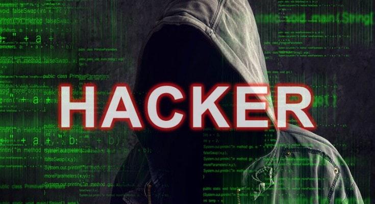 Um hacker de 31 anos da região de Vladimir foi condenado condicionalmente a um ano e meio de prisão com um período de estágio de dois anos depois de infrutiferamente tentar invadir os servidores do Tatarstan.