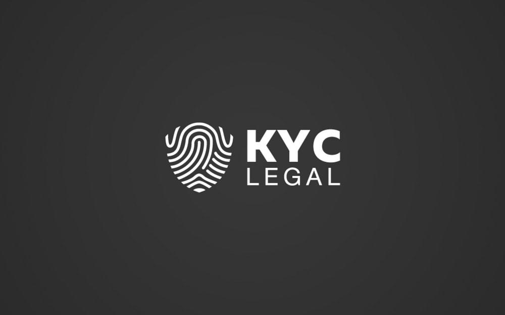 As startups KYC.LEGAL e Qurrex anunciaram sua parceria estratégica em um projeto para criar uma Exchange híbrida de criptomoedas.