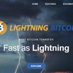 Hardfork Lightning Bitcoin pode ocorrer em 23 de dezembro na rede Bitcoin