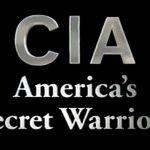 Ex-analista da CIA: terroristas islâmicos começaram a usar Bitcoin para levantar fundos