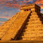 Bitconnect: pirâmide ou não?