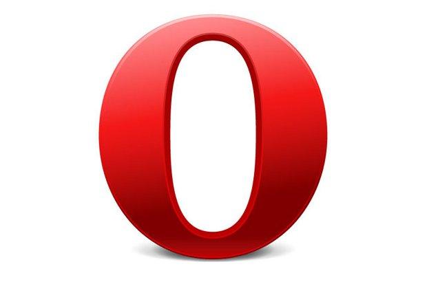 Desenvolvedores do Opera adicionaram proteção contra mineiros à versão móvel do popular navegador de web, isso de acordo com um comunicado de imprensa.