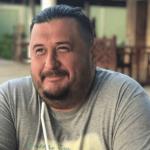 Analista líder da EXMO é sequestrado em Kiev