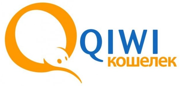 A QIWI Blockchain Technologies, juntamente com a empresa estatal Morsvyazsputnik, revelou planos de criar um sistema de logística para o controle do frete de água.