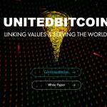 UnitedBitcoin: Jeff Garzick lança novo fork