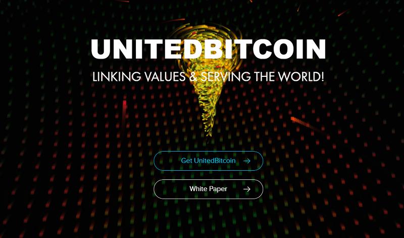 O CEO da Bloch Inc. – e um dos principais adeptos do hardfork SegWit2x – Jeff Garzik, anunciou o lançamento de um novo projeto: o UnitedBitcoin