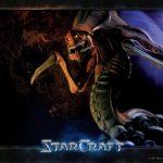 Fãs de StarCraft usam exploits da NSA para minerar Monero