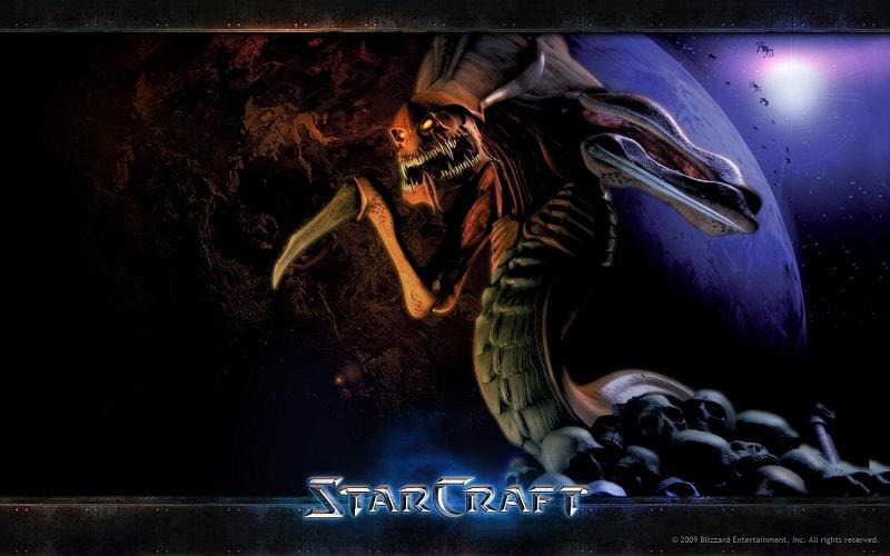 Analistas da F5 Networks anunciaram a detecção de uma campanha maliciosa de hackeamento dos servidores com Windows e Linux. A mesma foi chamada de Zealot (seus autores, obviamente, jogam StarCraft: entre os nomes de arquivos e no código de software malicioso encontram-se Zealot, Observer, Overlord, etc.).