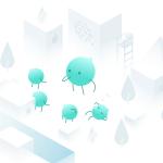 Matchpool e QTUM lançam concurso para desenvolvedores: o QTUM Dev Challenge