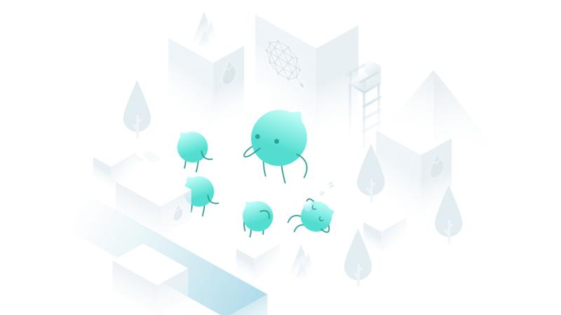 """A plataforma social Matchpool realizará uma competição para desenvolvedores de Blockchain nas regiões da Ásia sob o título de """"The QTUM Dev Challenge"""". Os concorrentes deverão desenvolver o MVP do aplicativo descentralizado da plataforma Matchpool com base no projeto de infraestrutura QTUM."""