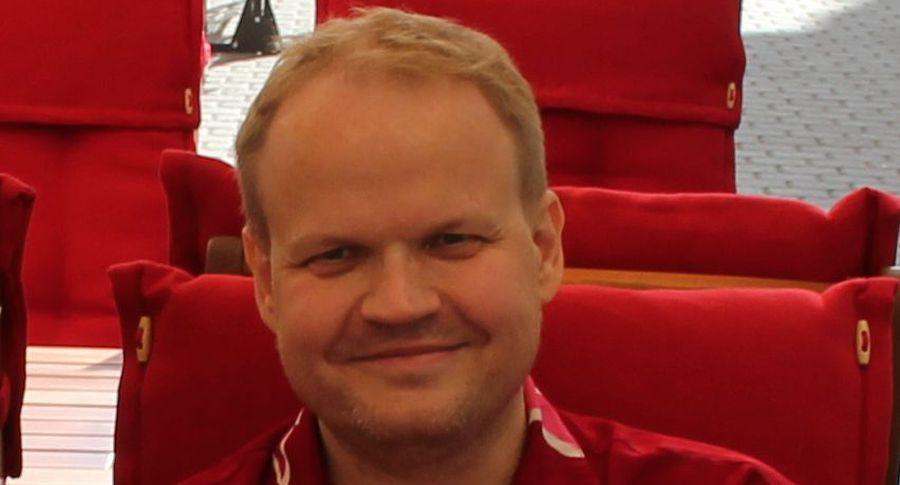 O advogado Justin Sobaji, de Los Angeles, está convencido de que o cientista estoniano, Helger Lipmaa, se esconde sob o pseudônimo de Satoshi Nakamoto.