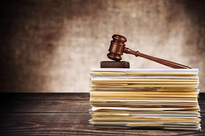 O juiz distrital Paul Otken negou à gigante chinesa do comércio eletrônico, Alibaba Group Holdings, a proibição preliminar do uso de um nome similar pela Alibabacoin Foundation, uma empresa criptomonetária localizada em Dubai.