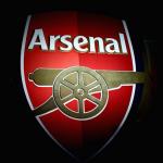 """Arsenal"" de Londres promoverá ICO e criptomoeda do cassino online CashBet"