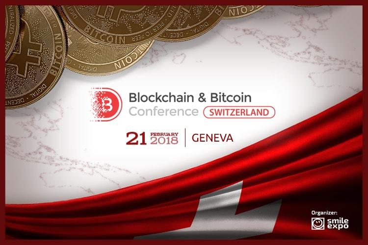 A conferência focará em assuntos como as características da economia criptográfica, investimentos em Blockchain, proteção de dados utilizando criptografia e problemas relevantes referentes à mineração.