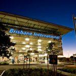 Aeroporto de Brisbane é o primeiro a anunciar apoio à criptomoedas