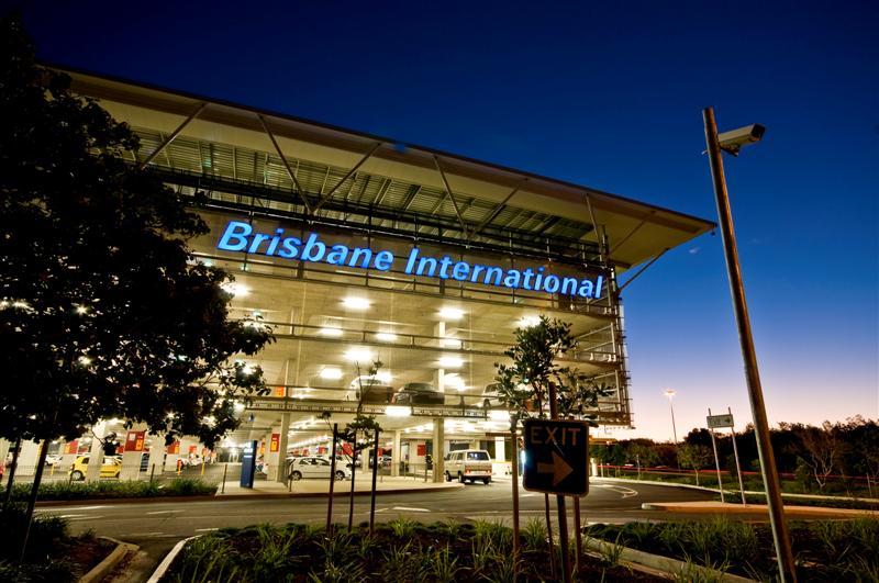 A administração do Brisbane Airport, na Austrália, anunciou uma parceria com a plataforma TravelbyBit, que permitirá que os viajantes efetuem pagamentos utilizando moedas digitais.