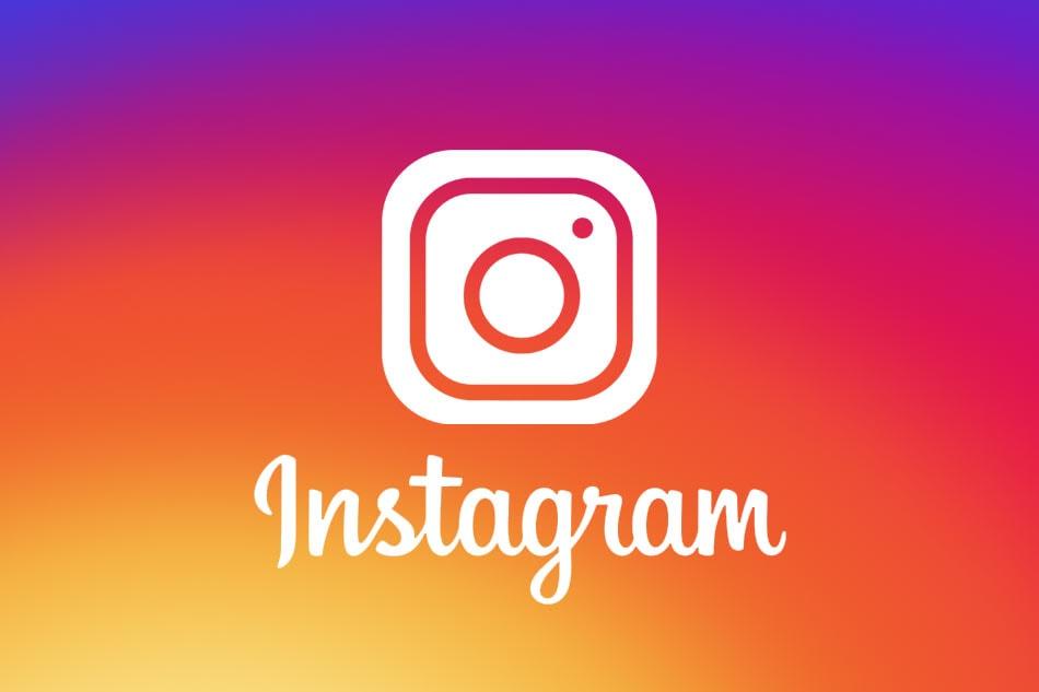 De acordo com as novas regras para anúncios na maior rede social do mundo – Facebook –, os usuários não poderão anunciar ICOs ou ativos criptográficos, incluindo Bitcoin, na plataforma.