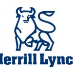 Merrill Lynch fecha acesso a fundo de Bitcoin de Barry Silbert pra seus clientes