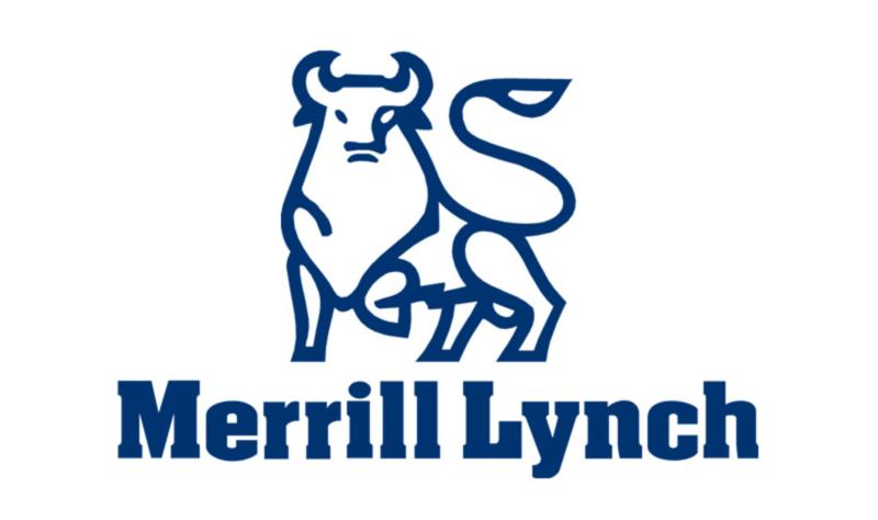 O banco americano Merrill Lynch proibiu seus clientes e consultores que realizam transações em seu nome a comprar Bitcoin através do Bitcoin Investment Trust (GBTC).