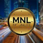 Projeto Moonlite – uma forma mais verde de mineração